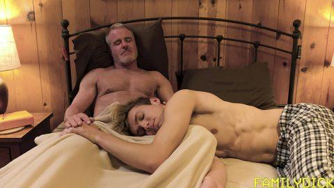 Watch video porn free